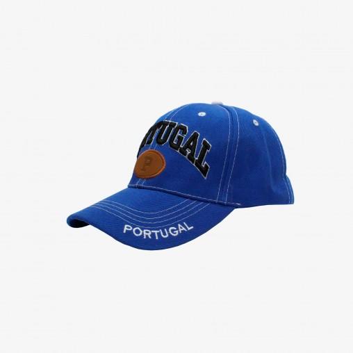 Força Portugal Street Cap