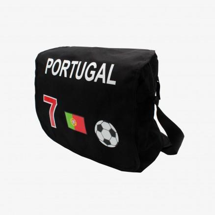 Sac d'épaule Força Portugal