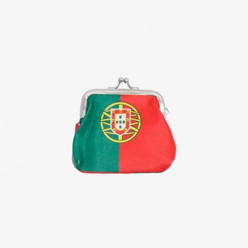 Força Portugal Wallet