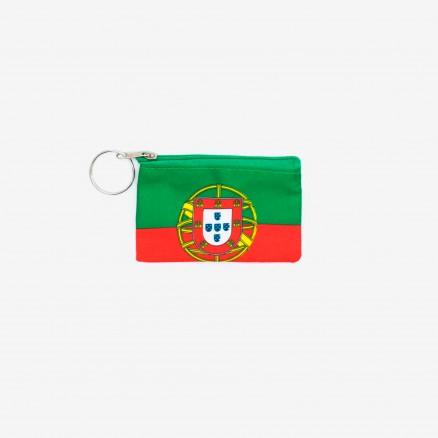 Carteira Força Portugal
