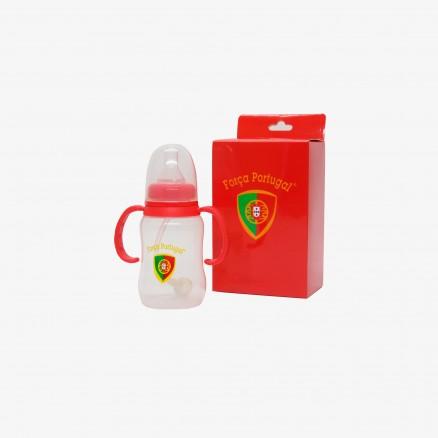 Força Portugal Baby Bottle