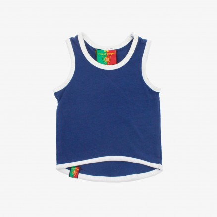 Vêtements Chiens Força Portugal