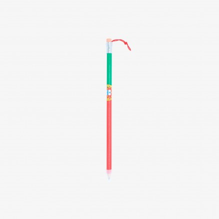 Força Portugal Pencil