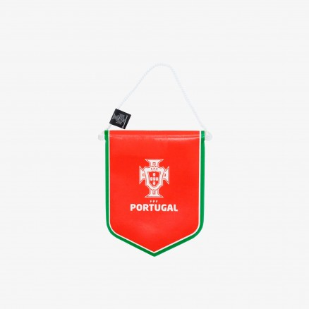 Fanion FPF Portugal