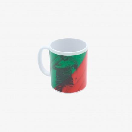 FPF Portugal Mug
