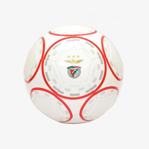 SL Benfica Ball