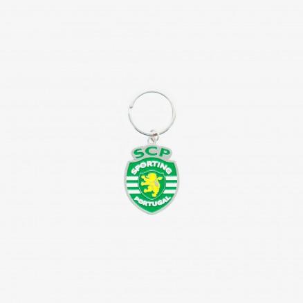 Porta-chaves Sporting CP Emblema