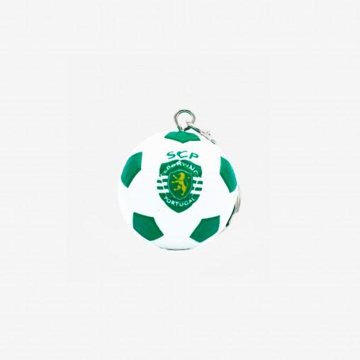 Sporting CP Ball Kaychain