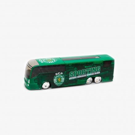 Bus Miniature Sporting CP