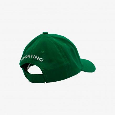 Casquette Sporting CP
