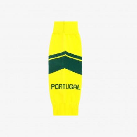 Chaussettes de Football Força Portugal