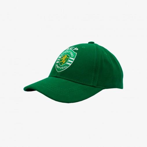 Sporting CP Cap JR