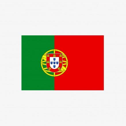 Portugal Flag (Large)
