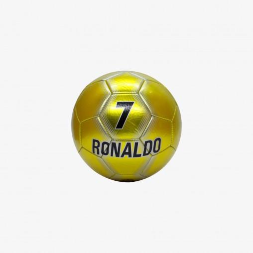Ballon Mini Força Portugal