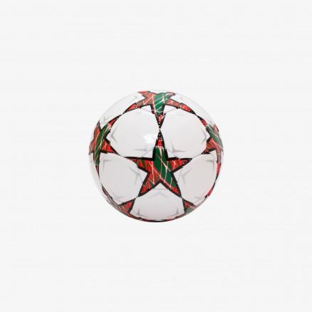 Bola Mini Força Portugal