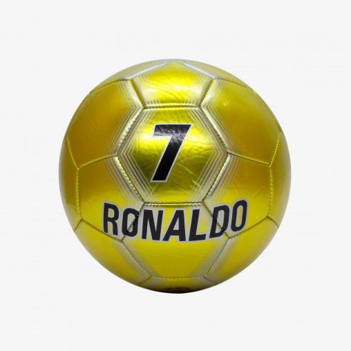 Ballon Força Portugal