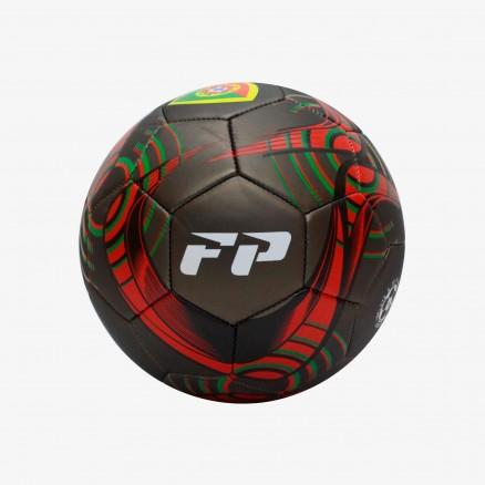 Força Portugal Ball