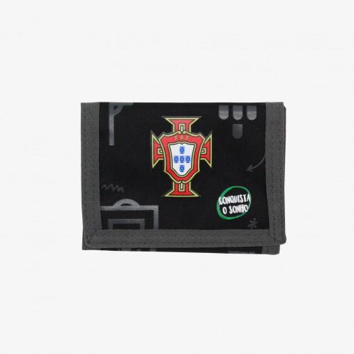FPF Portugal Wallet