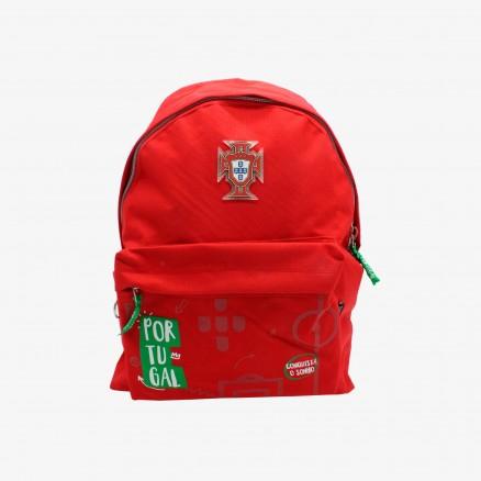 FPF Portugal Backpack