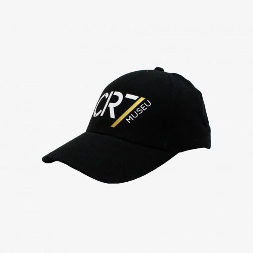 CR7 Museum Cap