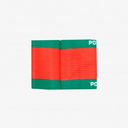 Brassard de Capitaine Força Portugal