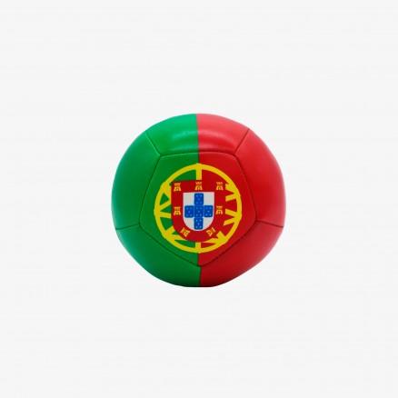 Força Portugal Softball