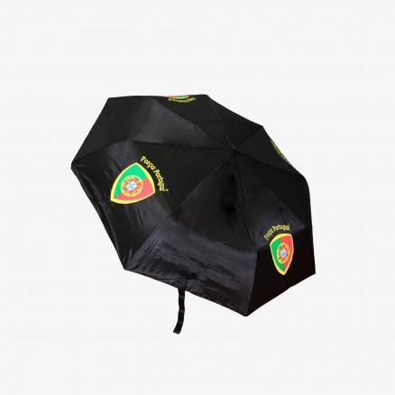 Força Portugal Umbrella