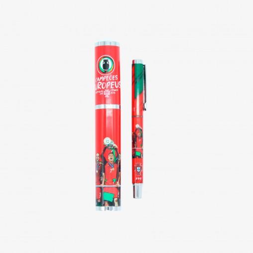 FPF Portugal Champions Pen