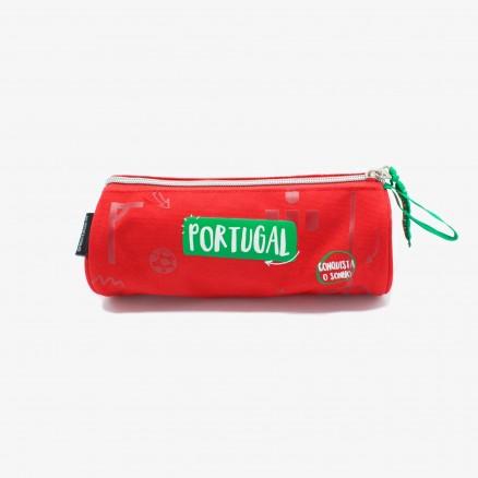 FPF Portugal Pencil Case