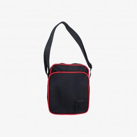 CR7 Crossbody Bag