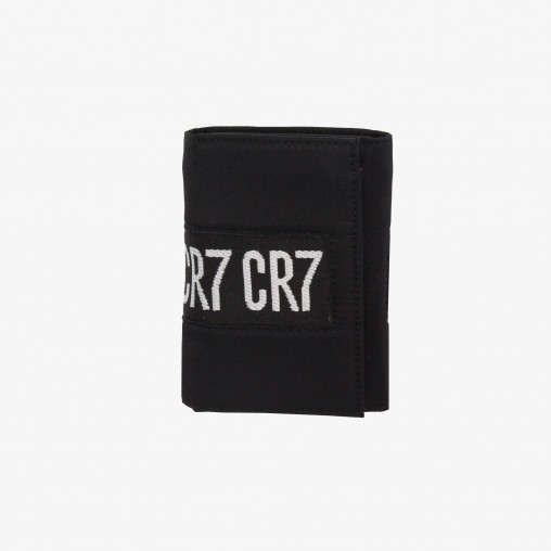 CR7 Wallet