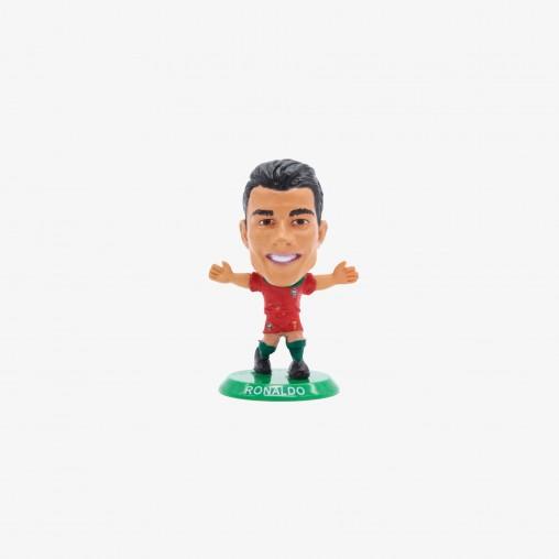 CR7 Ronaldo Toy