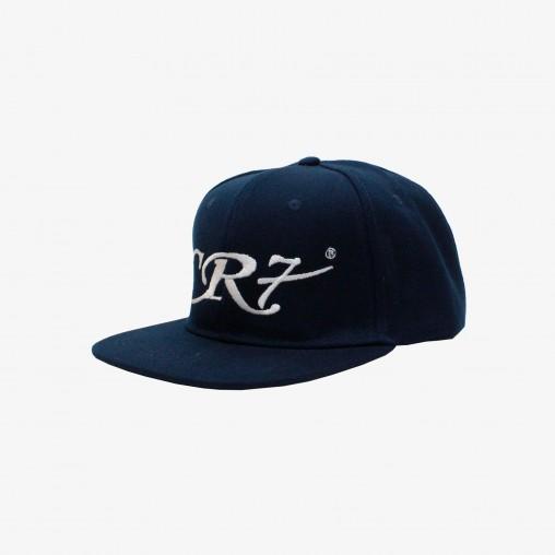 CR7 Cap