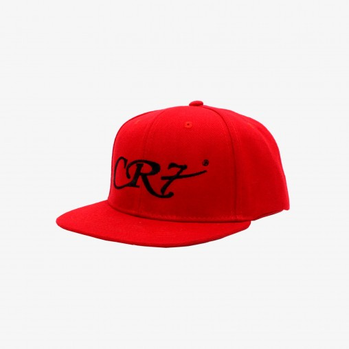 CR7 Cap JR