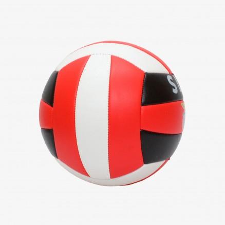 Bola Voleibol SL Benfica