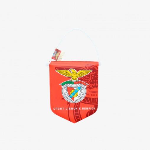 SL Benfica Pennant