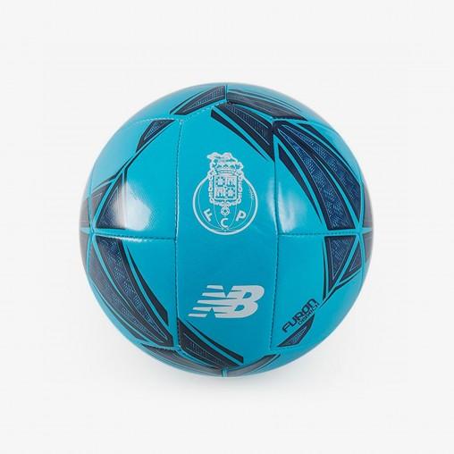 FC Porto Ball 2019/20