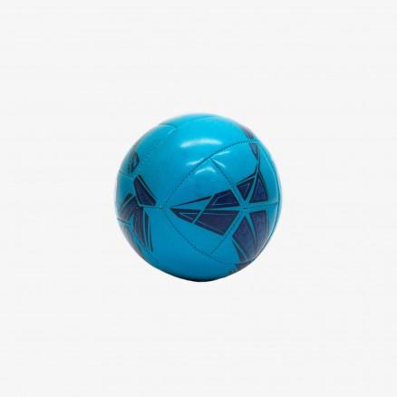 Mini Bola FC Porto 2019/20