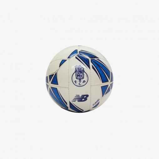 FC Porto 2019/20 Mini Ball