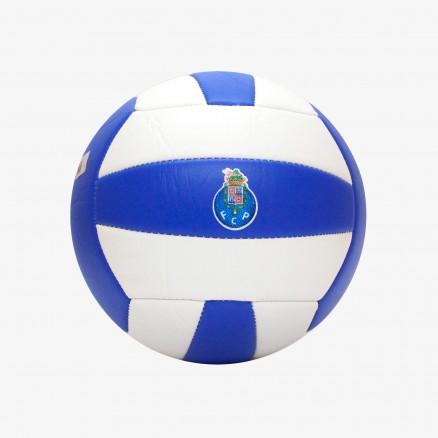 Ballon de Voleyball FC Porto