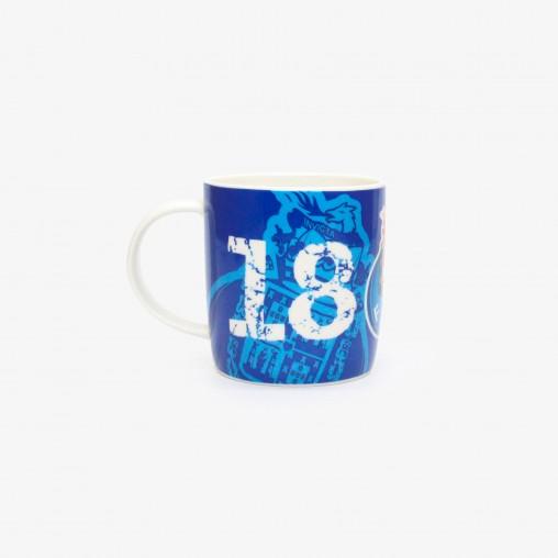"""Mug FC Porto """"1893"""""""