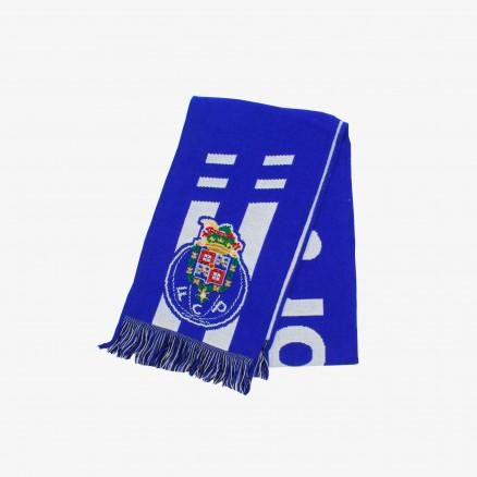 Cachecol FC Porto