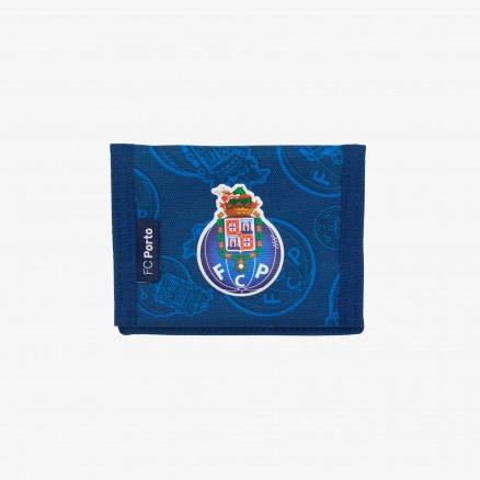 FC Porto Wallet