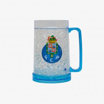 Mug à Glace FC Porto