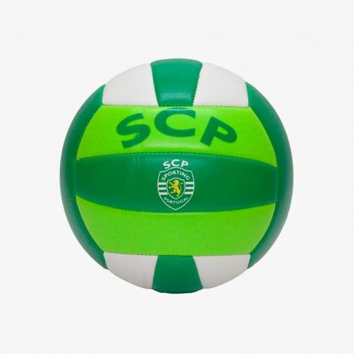 Ballon de Volleyball Sporting CP