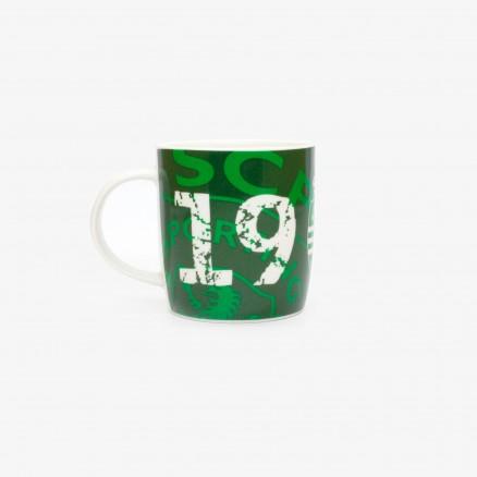 "Sporting CP ""1906"" Mug"
