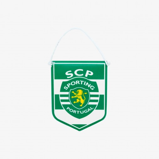 Sporting CP Pennant