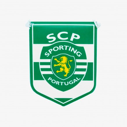 Fanion Sporting CP