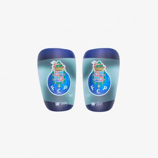 FC Porto Shin Guards