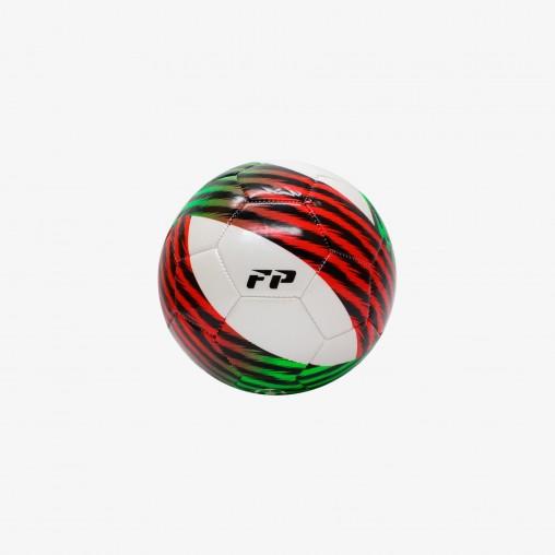 Ballon Mini de Football Força Portugal